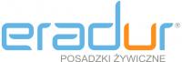 ERADUR - Właściwa posadzka na właściwym miejscu